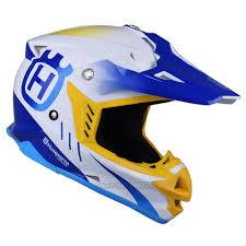 mens motocross helmets aliexpress com buy husqvarna motocross helmet off road