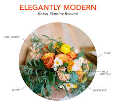 Wildflower Arrangements 40 Stunning Spring Wedding Flowers Ideas And Inspiration For