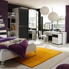 Schlafzimmer Selber Gestalten Best Schlafzimmer Selbst Gestalten Contemporary House Design