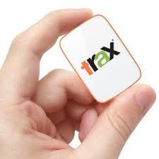 children s gps tracking bracelet trax personal gps tracker raspberry cell phones