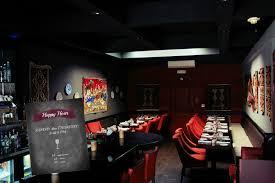 thanksgiving dinner palo alto anatolian kitchen corporate u0026office catering palo alto ca