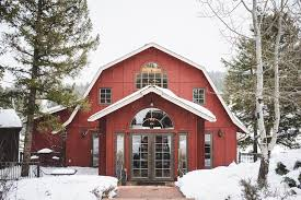 wedding venues in colorado top barn wedding venues colorado rustic weddings