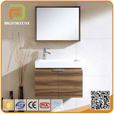 clearance bathroom vanities clearance bathroom vanities suppliers