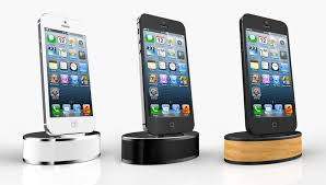 coolest iphone docking station best charging dock for iphone 5