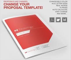 microsoft word proposal template free download 20 free proposal