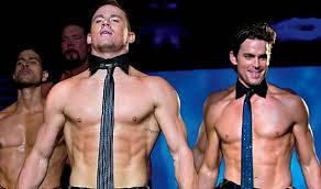 movie review quot magic mike 15 pin για magic mike online που πρέπει οπωσδήποτε να δείτε