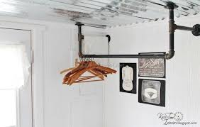 Laundry Room Decor by Laundry Room Ideas For Hanging Clothes Best Laundry Room Ideas