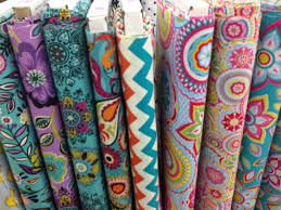 hobby lobby fabric inspiration in home decorating ideas on a