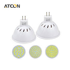 led for kitchen lighting online get cheap lighting for kitchen aliexpress com alibaba group