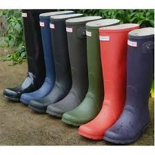 womens wellington boots australia best 25 cheap wellies ideas on cheap