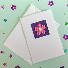 best 25 birthday cards for her ideas on pinterest send birthday