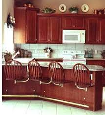 island tables for kitchen with chairs kitchen furniture repair home