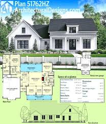 farmhouse style house plans house plans for small farmhouse small farm house plans house plans