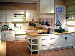 modern white kitchens creamy ceramic tile floor french country
