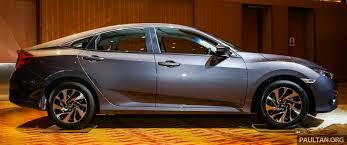 honda civic 2016 si honda civic si 2016 car insurance info