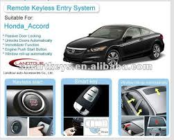 honda accord keyless entry engine flywheel picture more detailed picture about engine push