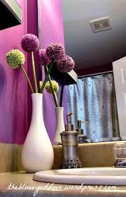 the 25 best purple bathrooms ideas on pinterest purple bathroom