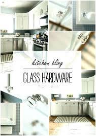 kitchen hardware ideas restoration cabinet hardware froidmt com