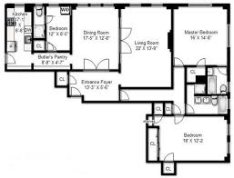nyc apartment floor plans types of apartments in nyc streeteasy