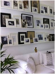 8 best images about hanging art on pinterest photo ledge how to
