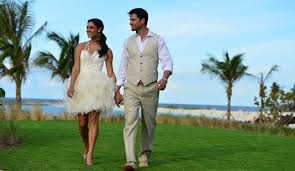 destination wedding packages bahamas destination wedding packages atlantis paradise island