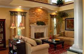 living room beautiful living rooms beautiful interior design