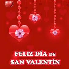 wedding wishes en espanol best 25 happy valentines day wishes ideas on