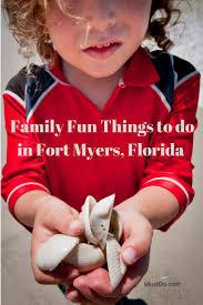 186 best ft myers sanibel family fun images on pinterest family