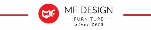 mf design 8bd5413ec51f6f678fc893055d655855 jpg