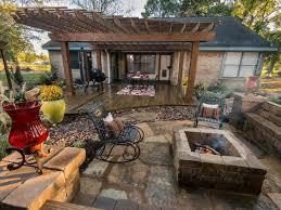 Backyard Makeovers Ideas Garden Design Garden Design With Backyard Makeover Ideas On