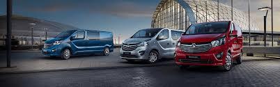 volkswagen van background vans direct uk buy a van cheap van finance new vans for sale