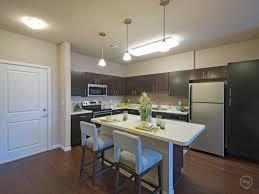 weston park at longwood station apartments longwood fl 32750
