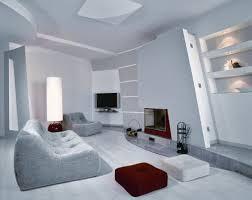 Phenomenal Minimalist Interior Design Collection CreativeFan - New style interior design
