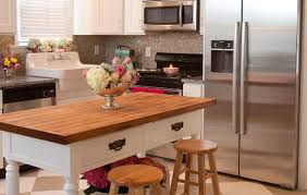 kitchen islands canada small kitchen island with sink
