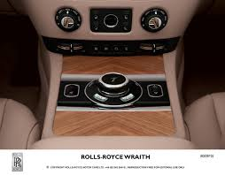 roll royce surabaya march 2013 autorev