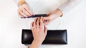 nail art astounding nail art salon near me photo design best