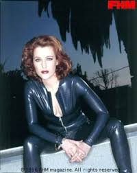 Gillian Anderson Latex - 14 best gillian anderson images on pinterest gillian anderson