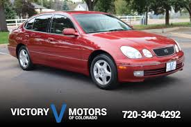 lexus ls430 tires compare prices reviews 2003 lexus gs 300 base victory motors of colorado