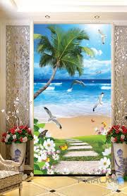 234 best wallpaper wall murals images on pinterest wall mural