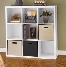 Ikea Storage Lockers Ideas Create Your Room Divider Design With Cube Organizer Ikea