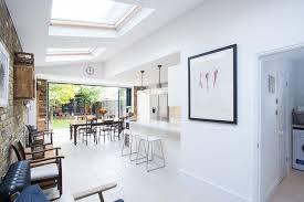 design house extension online kitchen extension ideas open plan living design large roof