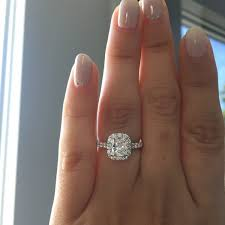 10000 engagement ring 10000 engagement ring and eye candy raymond jewelers