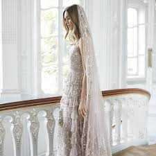 new wedding dress needle thread s new wedding dresses are something out of a
