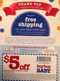 baby registry stores buy buy baby registry gift bag mrsdeedoll