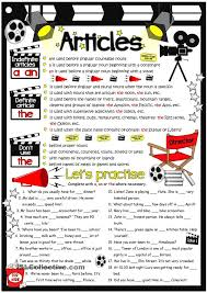 20 best articles images on pinterest student centered resources