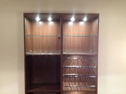 merlot bar wine cabinet ikea ensures the right temperature for