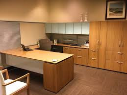 Nice Office Furniture by Office Furniture Cubicles Office Desks Austin Tx