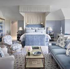 Bedroom Design Creator Designer Focus Alexa Hampton
