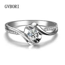 cheap wedding bands for women wedding rings mens wedding bands walmart womens wedding ring