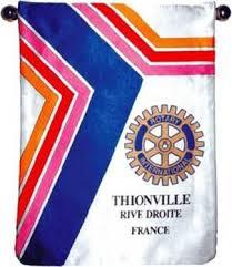 bureau vall馥 thionville bureau vall馥 thionville 33 images bureau vall馥 thionville